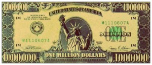 денежные правила 2