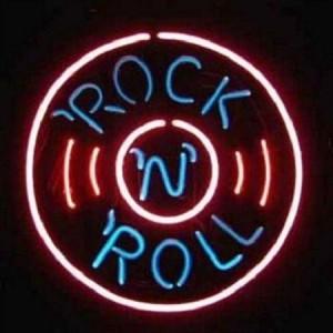 рок клуб 2