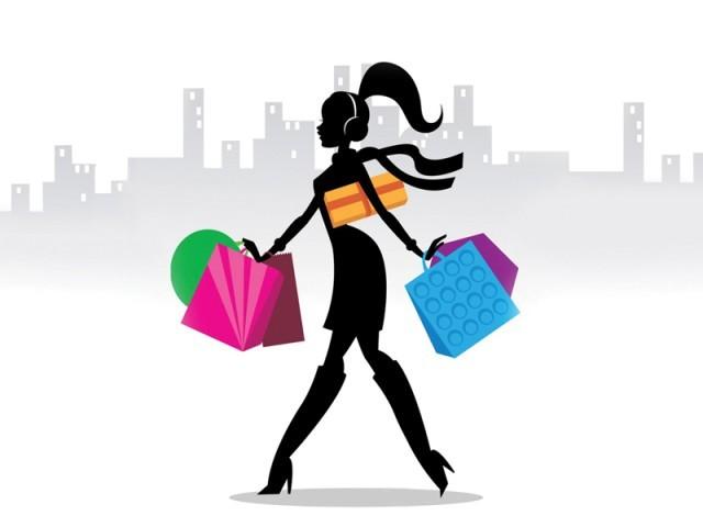 Совместные покупки как организовать
