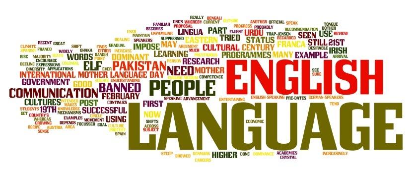 Языковая школа бизнес план