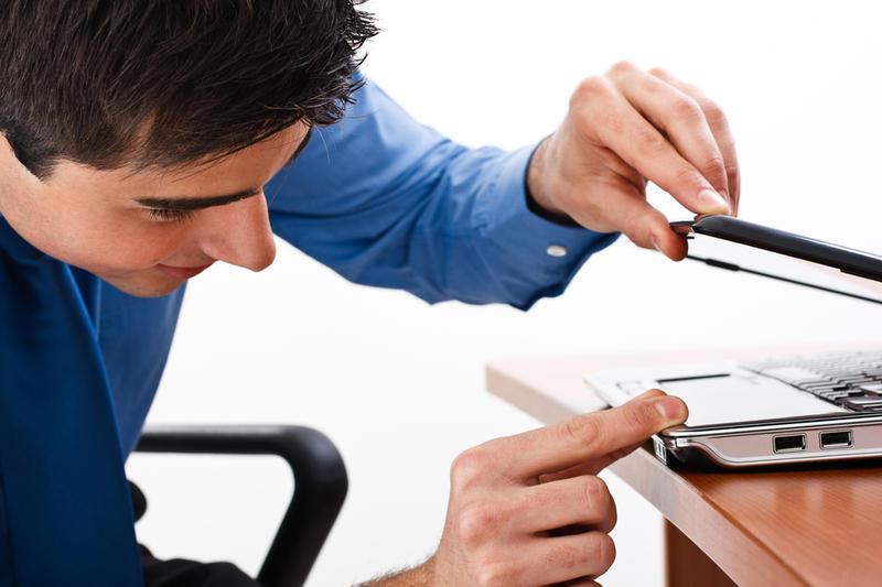 Бизнес в интернете на дому как открыть