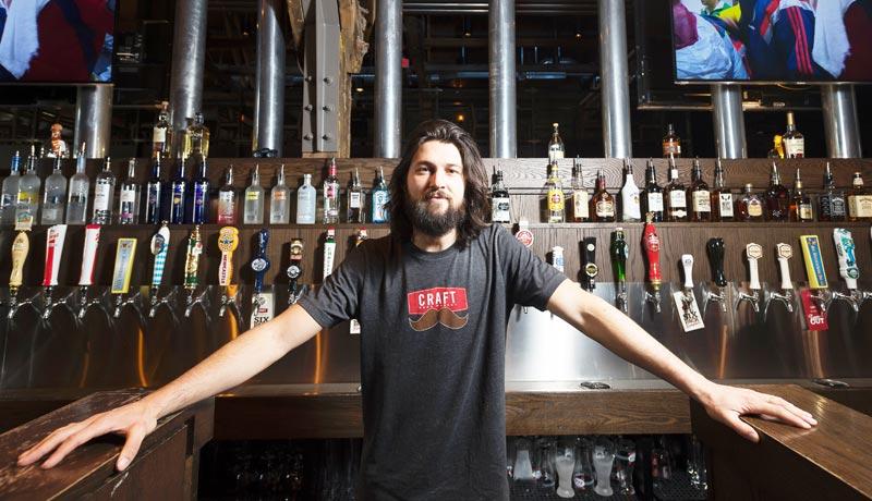 Магазин разливного пива бизнес план
