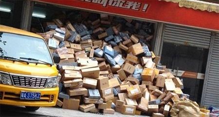 Реализация товаров из Китая как бизнес