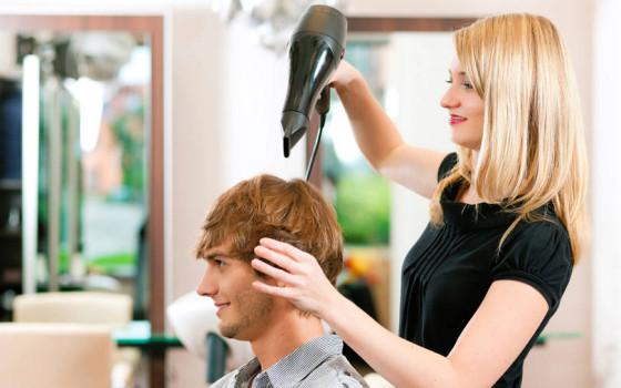 Бизнес план пример с расчетами парикмахерская