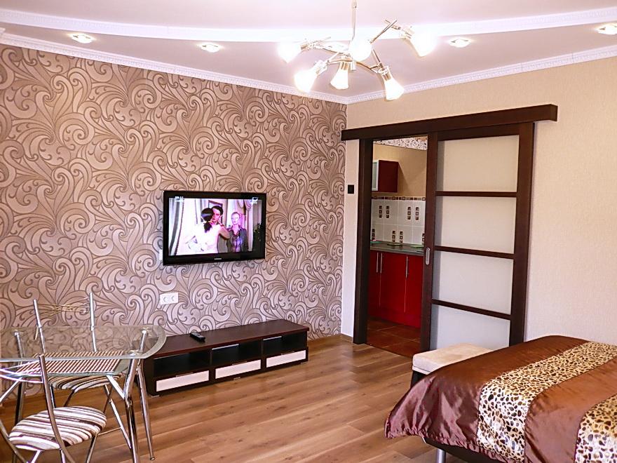 Как начать бизнес на квартирах посуточно в Екатеринбурге