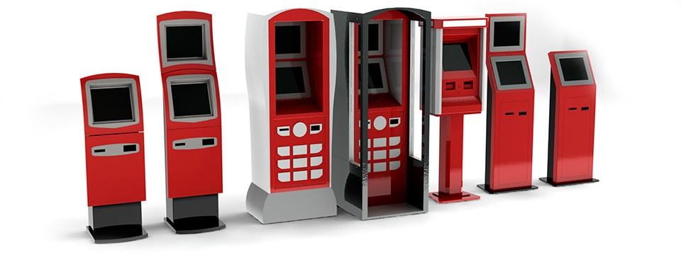 Платежный терминал бизнес отзывы