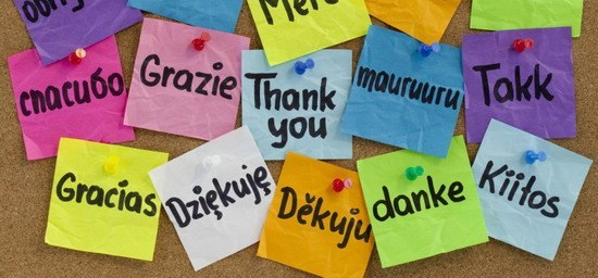 Чем больше языков вы сможете осилить тем будет лучше