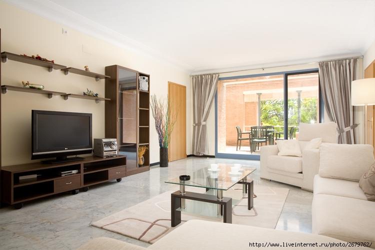 Такой бизнес как сдача квартир посуточно может приносить довольно хороший доход
