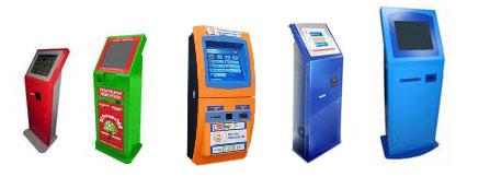 От правильной установки платежного терминала будет зависеть успех вашего бизнеса