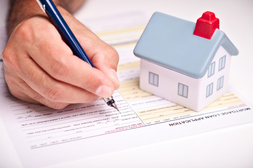 Советы заемщику ипотечного кредита