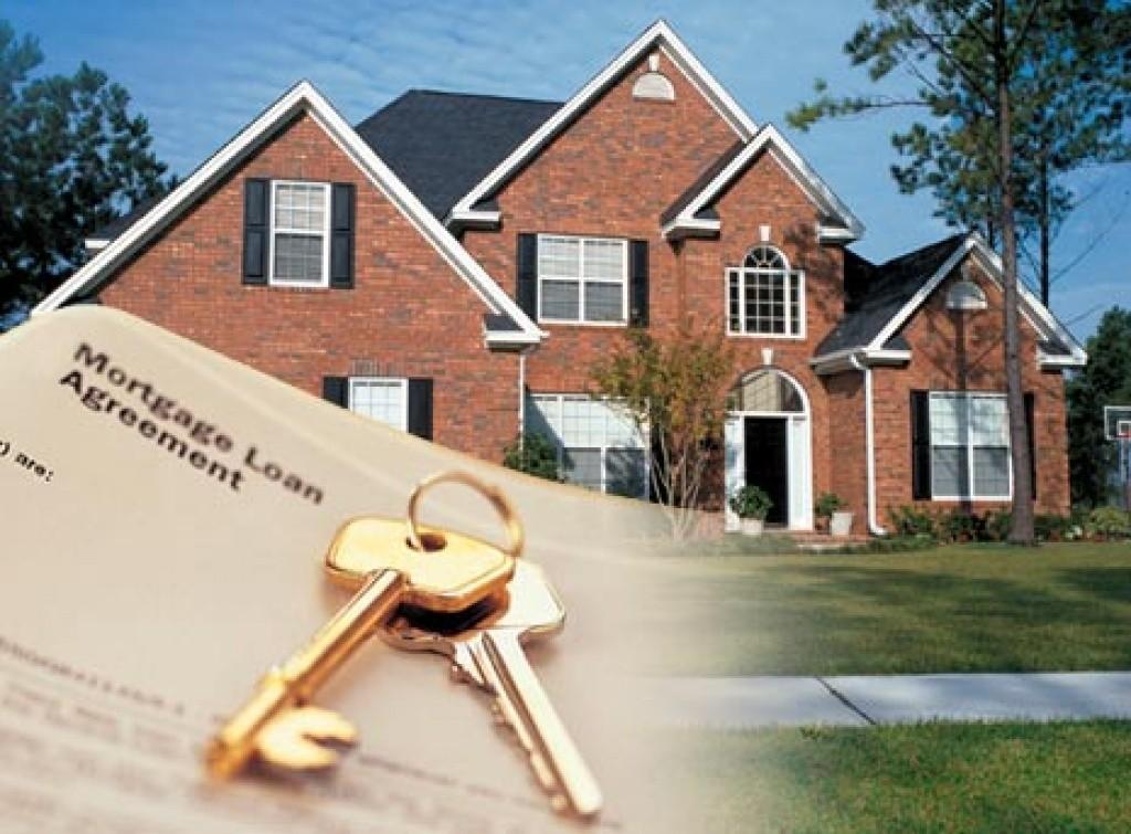 Как выбрать ипотеку и не ошибиться