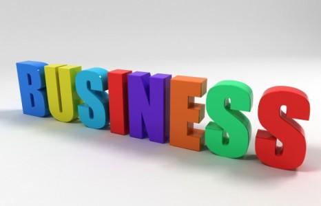 Как начать бизнес: производство, торговля, услуги