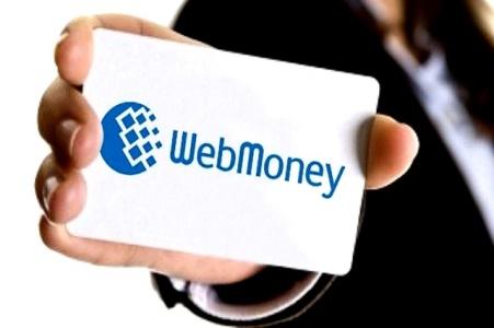 Бизнес на микрозаймах в системе вебмани
