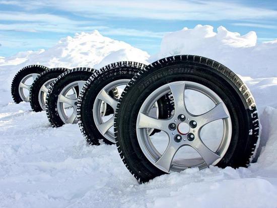 Летние шины закупайте осенью, а зимние весной - это даст возможность сэкономить на закупке
