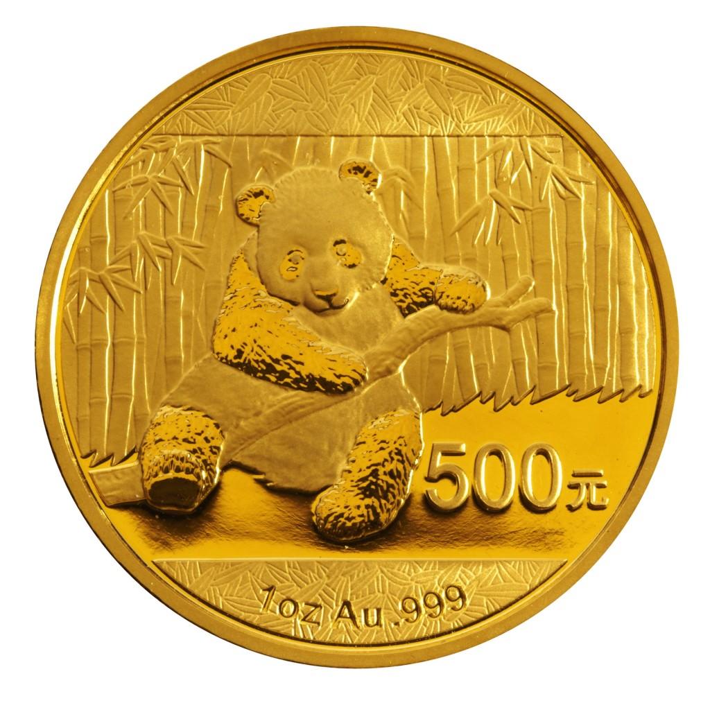 Памятная монета республики Китай