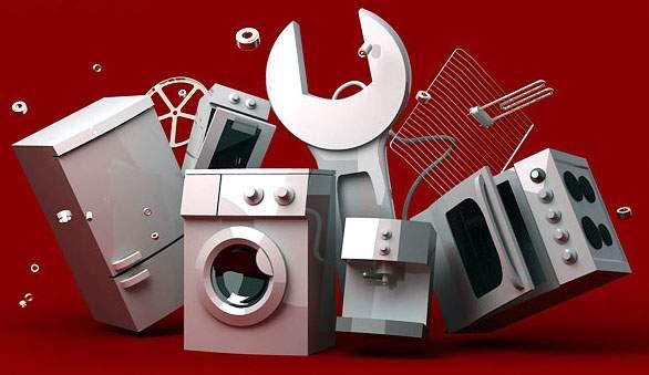 Бизнес на ремонте бытовой техники. Отзывы людей, которые этим уже занимались