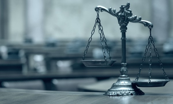 Адвокат должен обладать ораторскими качествами