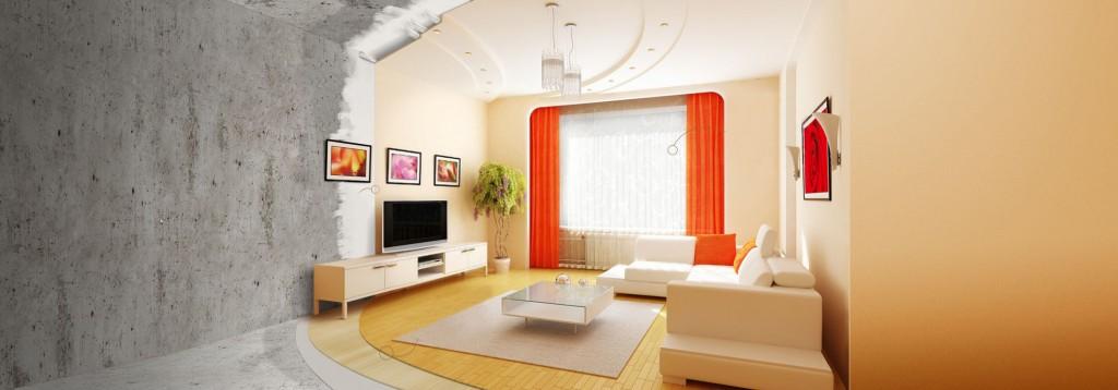 Ремонт квартир как бизнес