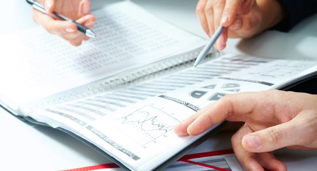 Проверка юридической чистоты включает в себя несколько элементов