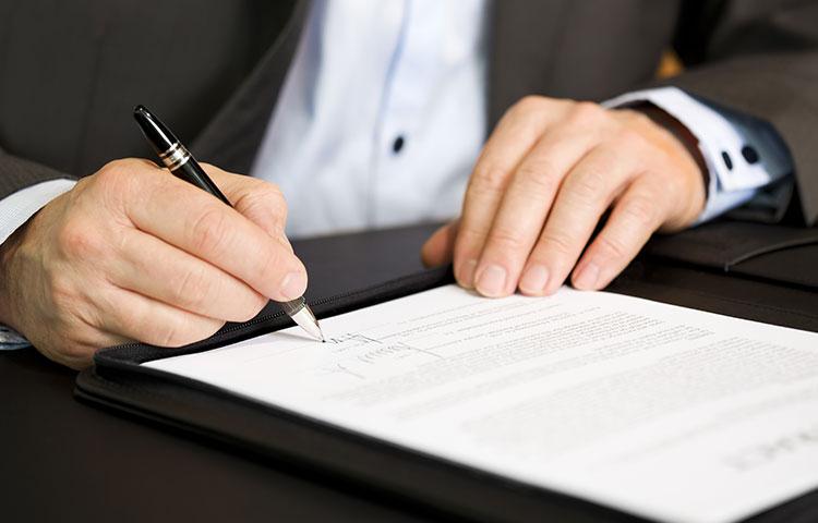 Процедура регистрации ФОП может занять до месяца