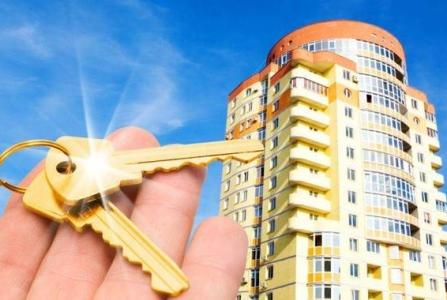 Анапа недвижимость от застройщика эконом класса как бизнес