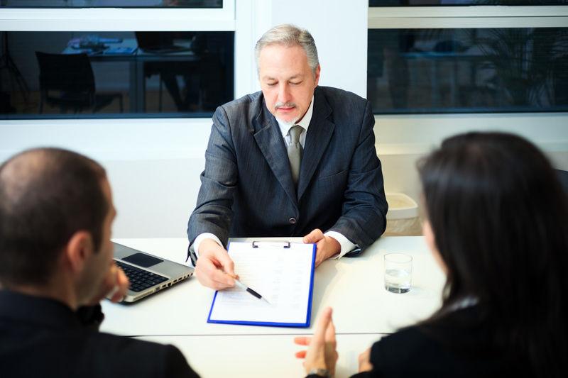 Права работодателя при проверке фмс