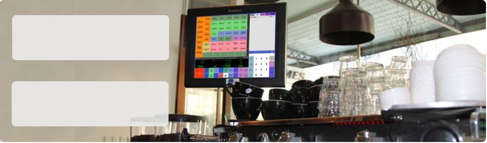 Автоматизация кафе - довольно современное решение, которое дает преимущество перед конкурентами
