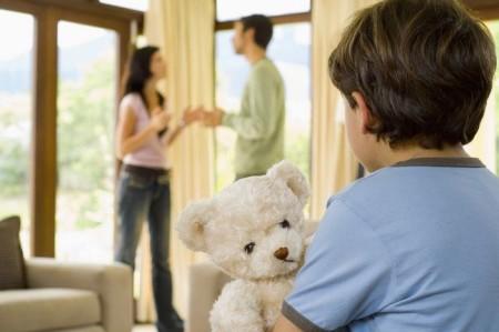 Помощь юриста при лишении родительских прав как бизнес