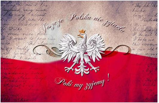 Чтобы зарегистрировать фирму в Польше необходимо следовать некоторым правилам