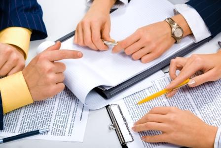 Письменный перевод документов . 10 отзывов предпринимателей