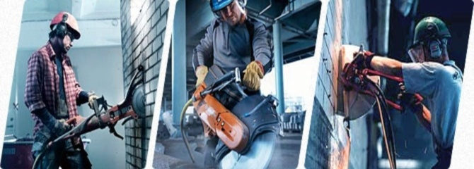 Дополнительно задумайтесь над продажей строительного оборудования