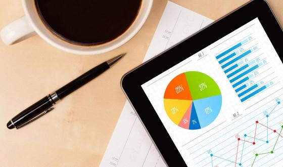 Как составить бизнес план для малого бизнеса самому