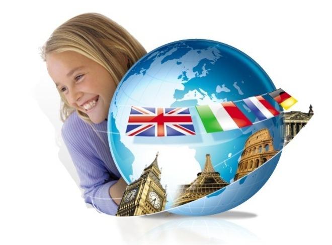 Бизнес идея: Как открыть языковую школу